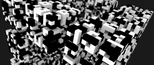 New-cube-wireframe-20 by peterbru