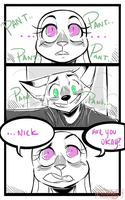 Infection-Act 2-page three by CharlotteRay