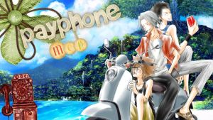{PAYPHONE  MEP} Sign ups Image 3 by Andreixu