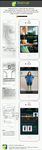 BodyGraph: Body Transformation Tracker iPhone App by Applits
