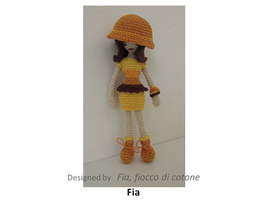 Fia2 by cottonflake