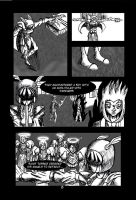 Ancients of Lost Chronica Pg8 by Sean-English