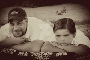 07-01-2012 Robinett Family 42 by TEAcup-Photography