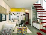 designers living room by setheichel