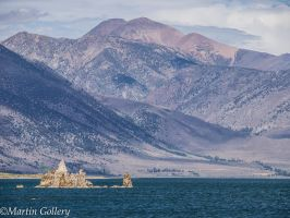 Mono Lake130902-23 by MartinGollery