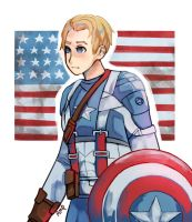 Cap by Amphany
