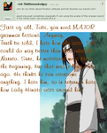 Question 3 by Ask-Neji-Hyuuga