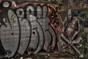 eggstockHDR0188 by The-Egg-Carton