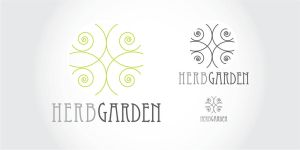 Herbgarden Company by sm00chie92