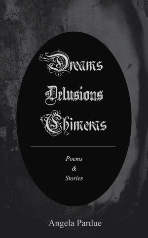 DDC Cover- Kindle by 9Days