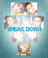 break down. by lightless09