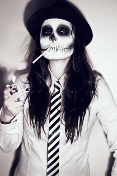 You're gonna die by So-lou