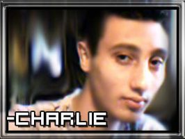 -Charlie by Icecrack