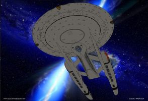 USS Thrace3 by Marian87