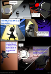 Birth of a New Invader - Pg 39 by FantasyFreak-FanGirl