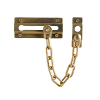 Door Latch PNG by AbsurdWordPreferred