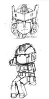 tf sketches by CatusSnake