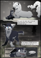 EOD story page 5 by Strawberry-Loupa