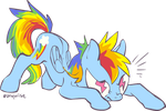 rbd by ponywise