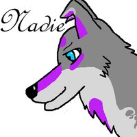 Nadie 1 by Captain-Jei