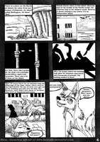 TIH page 06 by InuHoshi