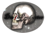 DKP Logo by DarckProductor
