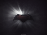 World's Finest by abhas1