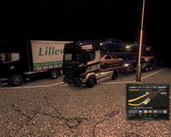 Ets2 00031 by blouder12