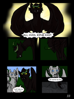 Wings-Page 33 by Neonfluzzycat