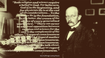 Max Planck on Religion and Science by Kn16h7