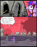 MLP Project 244 by Metal-Kitty