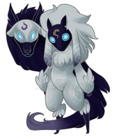Kindred by Remayre