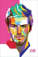 DB in WPAP by wedhahai