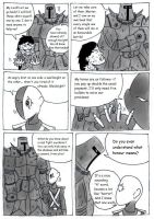 Chapter 7 - page.22 by michal-sobota