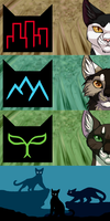 ATF Icon Preview by Layalu