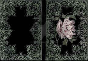 0 Little Black Book Cover 0 download by Jewlgurl