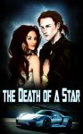 The Death of a Star by Lecidre