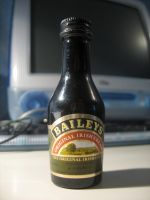 Baileys by adriengnotpiy