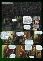 ch3page1LETTERED by TantzAerine