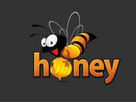 Honey by dorarpol