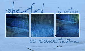 Aberford by Curtana