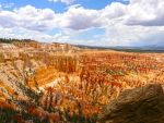 Bryce-Canyon-Obsservation 2 by Trisaw1