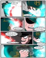 DU - MAY 2014 CHALLENGE - Page 4 by MrPr1993