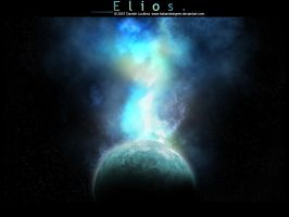 __Elios. by ItalianDesigner