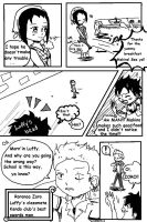 Club One Piece: pg 2 by LuNa-NaLu