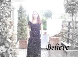 Believe by xoxdaisychainxox