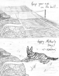 Mothers Day 2015 by Flame-Shadow