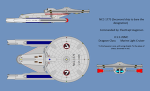 Ncc 1775 by highwindwarrior1988