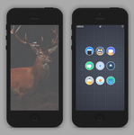 iphone5-2014-3-21 by Beautify-GS