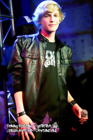 Cody simpson O4 by LarahLoveyou